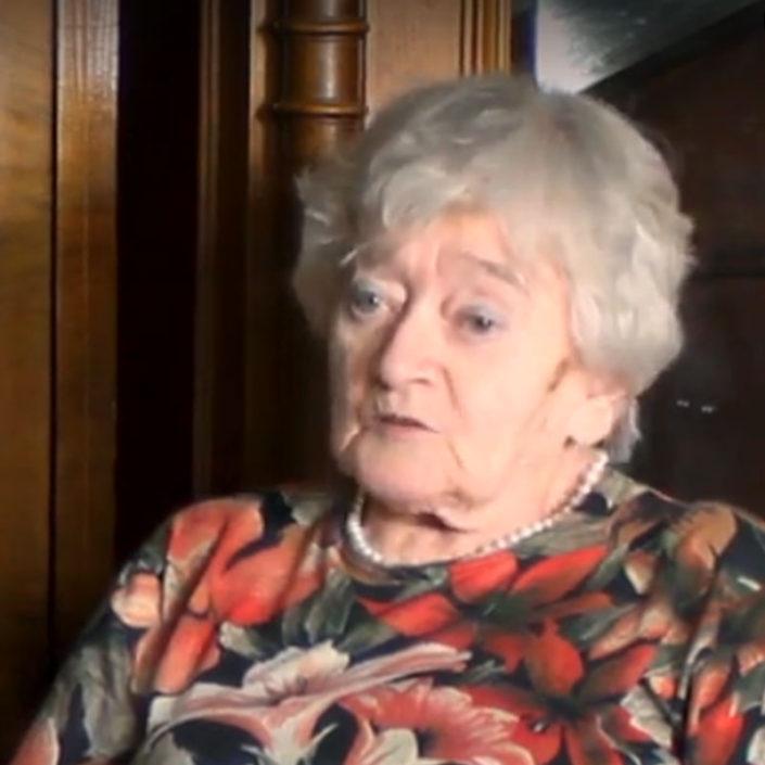 Lelia Murgescu - povesti cu blazon