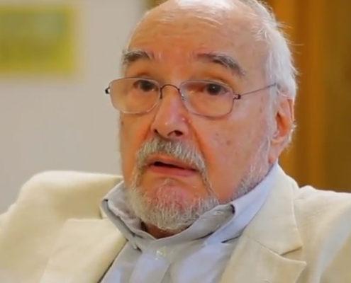 alexandru makarovitsch - povesti cu blazon