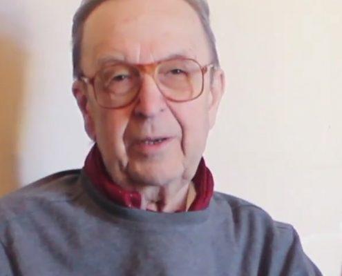 Gheorghe Boldur-Lăţescu